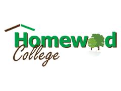 Homewood College