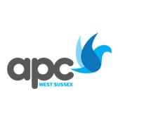 Lancing APC