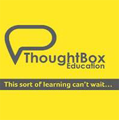 ThoughtBox Ecucation
