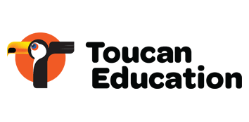 Toucan Education