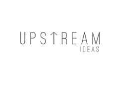 Upstream Ideas