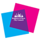 Brighton & Hove Council Logo