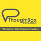 ThoughtBox Education Logo