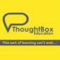 ThoughtBox Education Logo