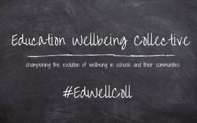 Education Wellbeing Collective