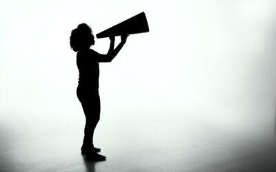 Behaviour – a call to action from an expert; an SEMH Headteacher