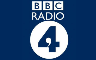 BBC Radio 4 Interview:Girl Stuck in Basketball Hoop